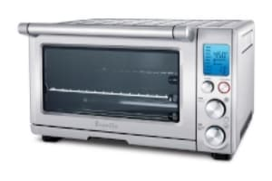 Breville Countertop Convection Oven