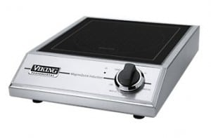 Viking Portable Induction Cooktop Burner