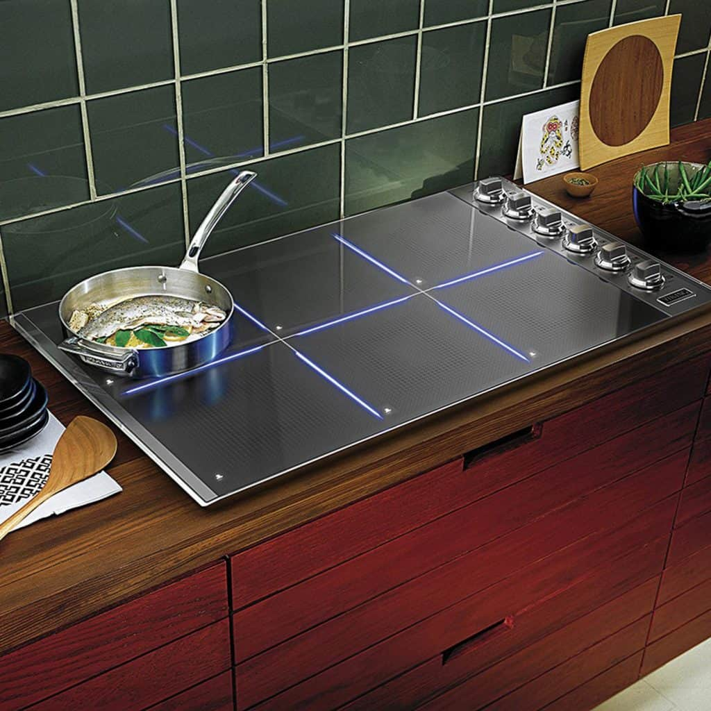 What Makes Cookware Induction Compatible?