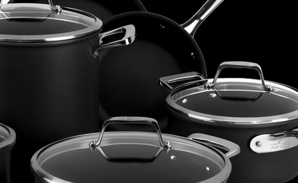 A Guide to Essential Cookware for your Kitchen
